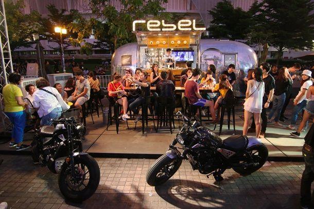 Honda rebel (7)