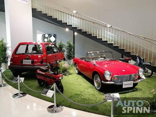 Honda_4