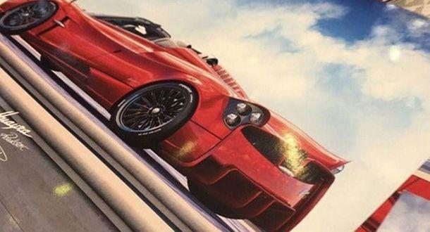 https://img.icarcdn.com/autospinn/body/Huayra-Roadster.jpg