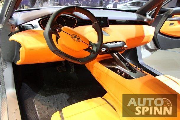 https://img.icarcdn.com/autospinn/body/Hyundai-2.jpg
