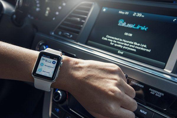https://img.icarcdn.com/autospinn/body/Hyundai-BlueLink-App-8.jpg
