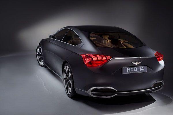 https://img.icarcdn.com/autospinn/body/Hyundai-Concept-2.jpg