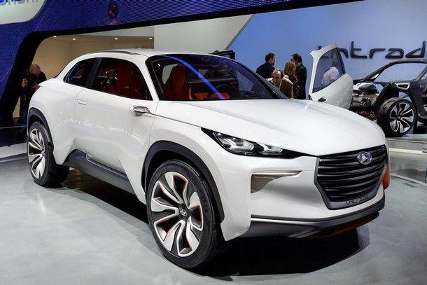 Hyundai-Intrado-Concept-11