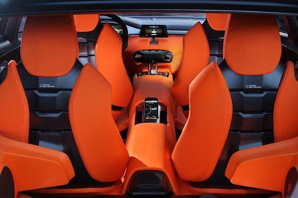 Hyundai Intrado_5