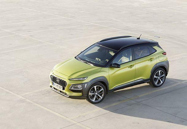https://img.icarcdn.com/autospinn/body/Hyundai-Kona-E_13.jpg
