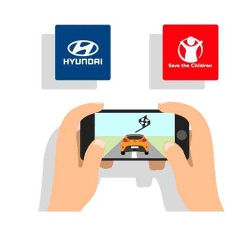 Hyundai-Real-Racing-3_2