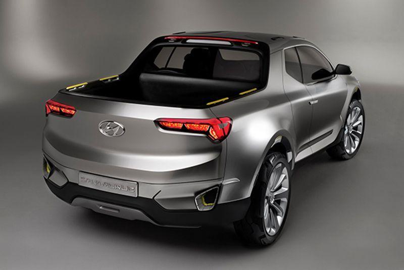 https://img.icarcdn.com/autospinn/body/Hyundai-Santa-Cruz-Crossover-Truck-Concept-41.jpg