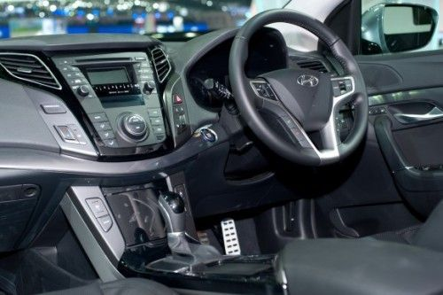 Hyundai01_0016