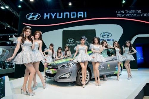 Hyundai01_0052