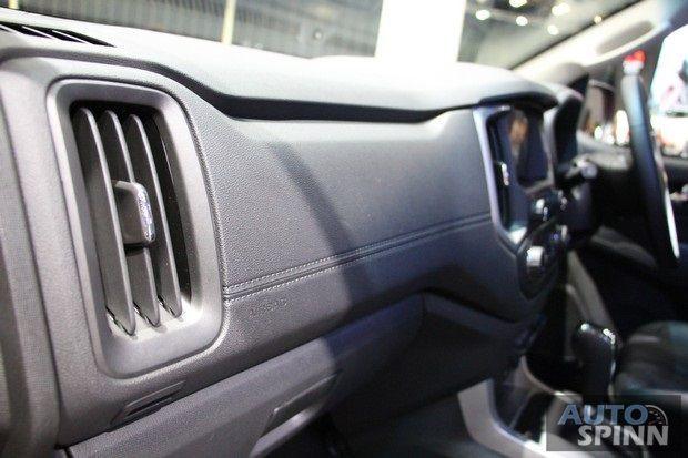 รีวิว Honda X-ADV