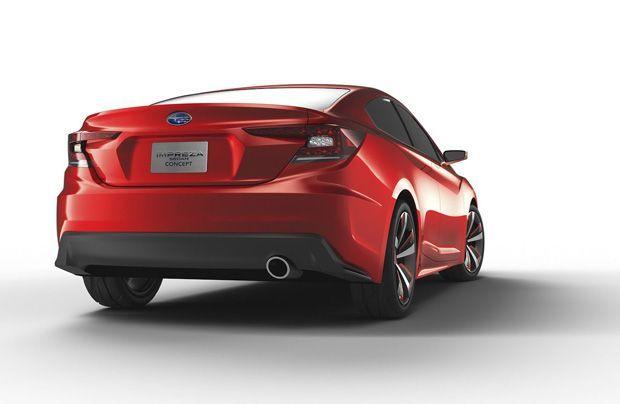 https://img.icarcdn.com/autospinn/body/Impreza-Sedan-Concept-6.jpg