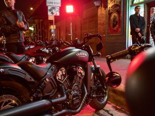 Indian_Scout_Bobber_04