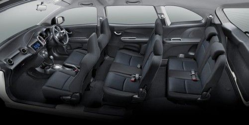 Interior_Black (RS)