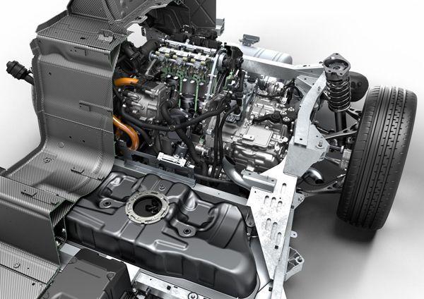 https://img.icarcdn.com/autospinn/body/International-Engine-of-the-Year-1.jpg