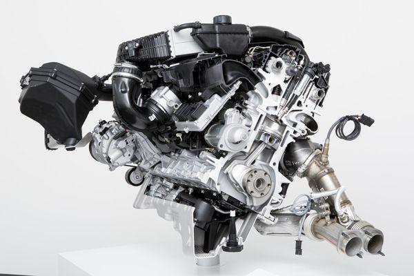 https://img.icarcdn.com/autospinn/body/International-Engine-of-the-Year-3.jpg