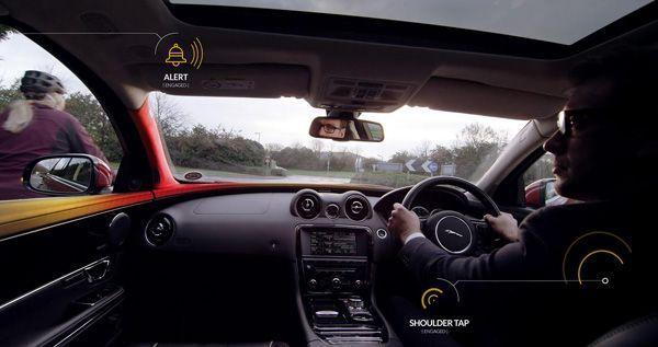 https://img.icarcdn.com/autospinn/body/Jaguar-2.jpg