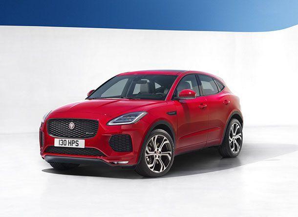 https://img.icarcdn.com/autospinn/body/Jaguar-E-Pace-30-1.jpg
