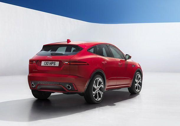 https://img.icarcdn.com/autospinn/body/Jaguar-E-Pace-31.jpg