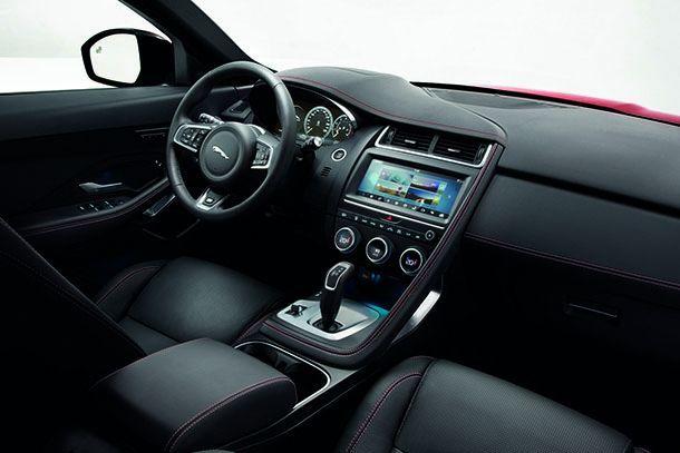 https://img.icarcdn.com/autospinn/body/Jaguar-E-Pace-41.jpg