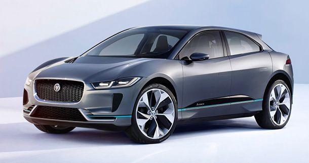 https://img.icarcdn.com/autospinn/body/Jaguar-I-Pace-ext-8-850x448-1.jpg
