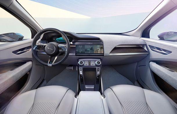 https://img.icarcdn.com/autospinn/body/Jaguar-I-Pace-int-6-850x549.jpg