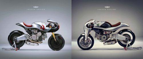 Jakusa-Ducati-Photoshop-concept-02-horz