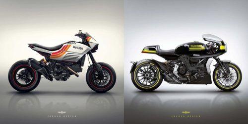 Jakusa-Ducati-Photoshop-concept-03-horz