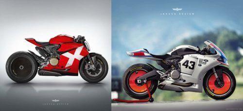 Jakusa-Ducati-Photoshop-concept-06-horz