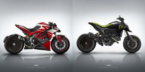 Jakusa-Ducati-Photoshop-concept-07-horz