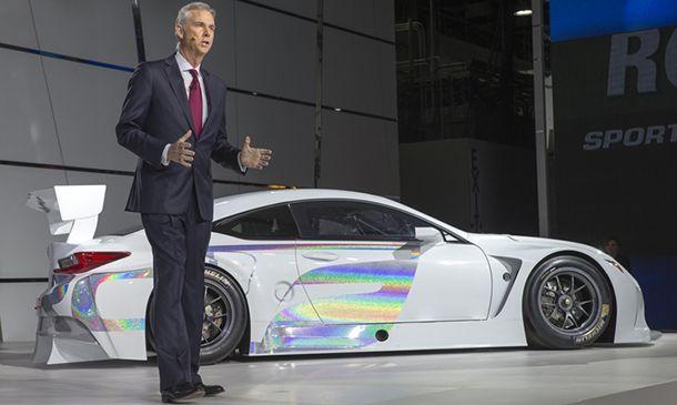 https://img.icarcdn.com/autospinn/body/Jeff-Bracken-Lexus-Racing.jpg