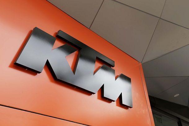 KTM-Philippines-plant-03