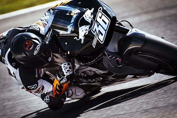 KTM-RC16-MotoGP-Test-Mugello-Mika-Kallio-09
