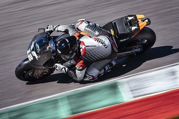 KTM-RC16-MotoGP-Test-Mugello-Tom-Luthi-08