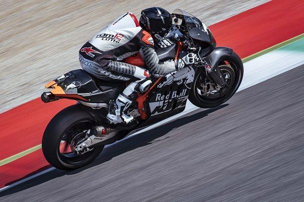 KTM-RC16-MotoGP-Test-Mugello-Tom-Luthi-15