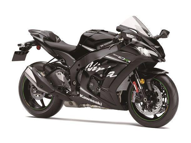 https://img.icarcdn.com/autospinn/body/Kawasaki-ZX-10RR.jpg