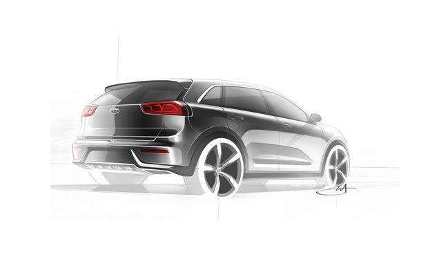 https://img.icarcdn.com/autospinn/body/Kia-Niro-hybrid-crossover-2.jpg