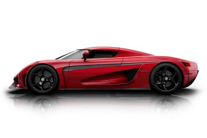 https://img.icarcdn.com/autospinn/body/Koenigsegg-Regera-2.jpg
