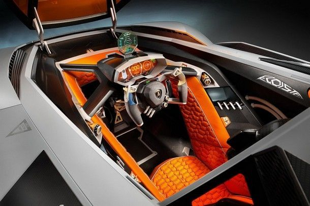 Lamborghini-Egoista-7