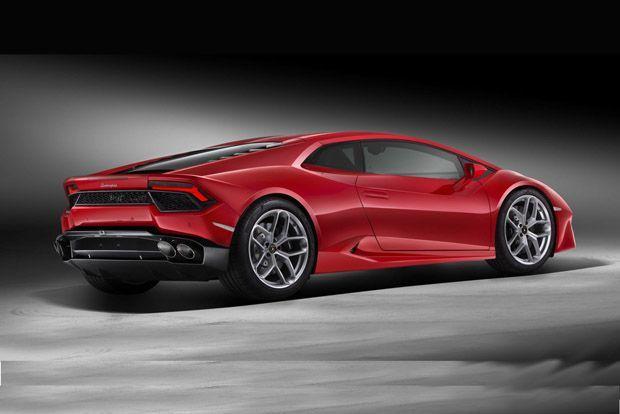 https://img.icarcdn.com/autospinn/body/Lamborghini-Huracan-LP580-2-2.jpg