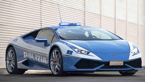 https://img.icarcdn.com/autospinn/body/Lamborghini-Huracan-Polizia-front-three-quarter-1.jpg