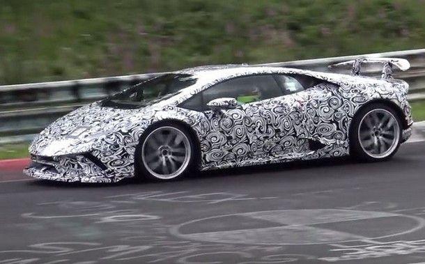 Lamborghini-Huracan-Superleggera-video-spia