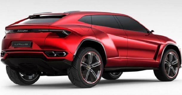 https://img.icarcdn.com/autospinn/body/Lamborghini-Urus-2.jpg