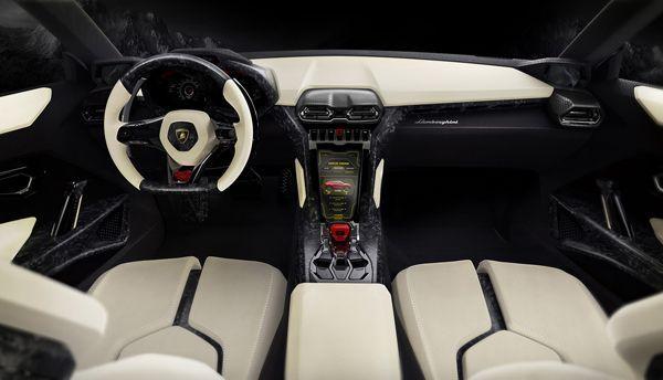 https://img.icarcdn.com/autospinn/body/Lamborghini-Urus-Concept-8.jpg