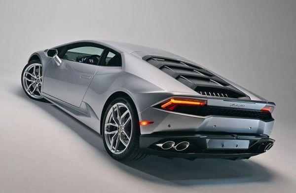 https://img.icarcdn.com/autospinn/body/Lamborghini-sells-3000-Huracans.jpg