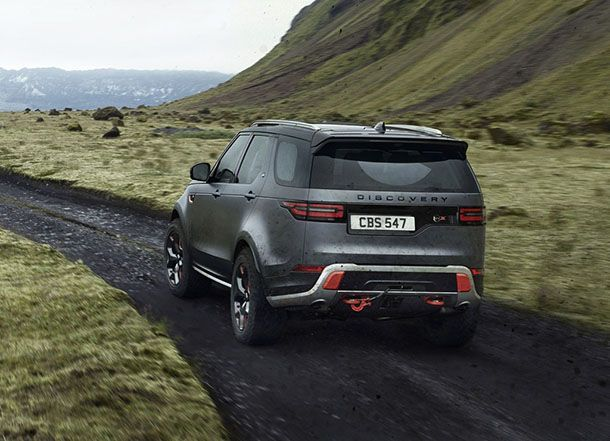 https://img.icarcdn.com/autospinn/body/Land-Rover-Discovery-SVX-16.jpg