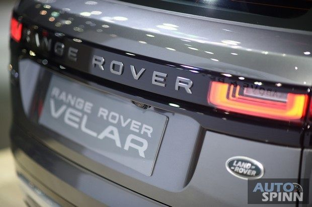 Land Rover & Jaguar 190817_0351_resize (1)