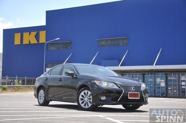 Lexus-ES300h-Advertorial21