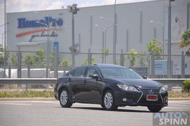 Lexus-ES300h-Advertorial26