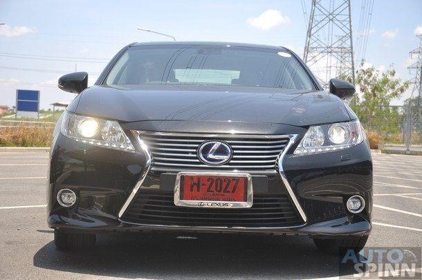 Lexus-ES300h-Advertorial32