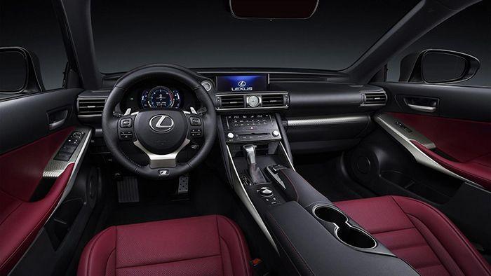 https://img.icarcdn.com/autospinn/body/Lexus-IS-facelift.jpg